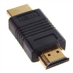 EMENDA HDMI MACHO HDMI MACHO