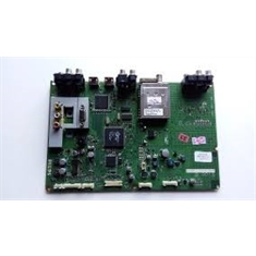 PLACA TV PHILIPS 42PFL5332 SEMI NOVA