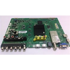 Placa TV LCD Philips 40PFL6615D/78 - Codigo 310432861681