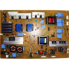 PLACA TV LCD FONTE PHILIPS 42/52PFL5605  (272217100985)