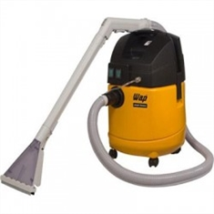 Extratora de Carpetes Wap Carpet Cleaner 1600W