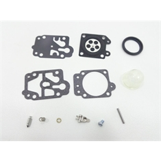 Kit de reparo do carburador M- 5200 10 unidade