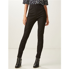 Calça Jegging Black ANIMALE - 38