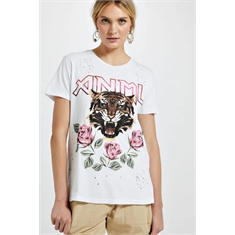 T-shirt Tiger ANML ANIMALE - M