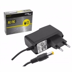 Fonte Chaveada 12 Volts 1amp Chip Sce