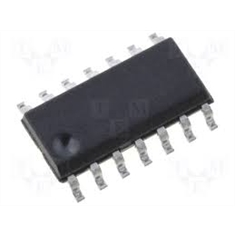 C.I LM 239 D   SMD  ON - Código: 1584