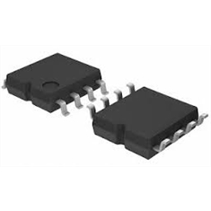 C.I 93 C 66 W 6  (SMD)  SOIC 08 S.T - cod: 1009