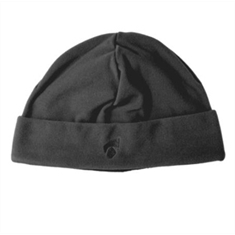 Gorro Expedition Infantil Solo